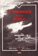 Pdf Le triangle de la Burle Telecharger