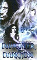 Daughter of Darkness