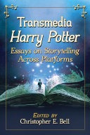 Transmedia Harry Potter [Pdf/ePub] eBook