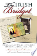 The Irish Bridget
