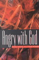 Angry with God Book PDF