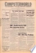 Jul 25, 1973