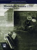 Moonlight Sonata, 1st Movement Op. 27
