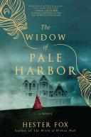 The Widow of Pale Harbor [Pdf/ePub] eBook