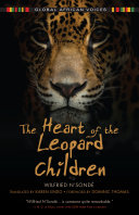 Pdf The Heart of the Leopard Children Telecharger