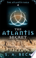 The Atlantis Secret