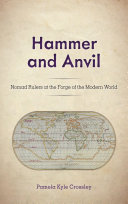 Hammer and Anvil Pdf/ePub eBook
