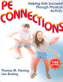PE Connections