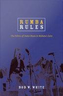 Pdf Rumba Rules Telecharger