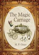 The Magic Carriage