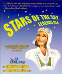 Stars of the Sky  Legends All