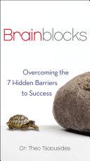 Brainblocks Pdf/ePub eBook