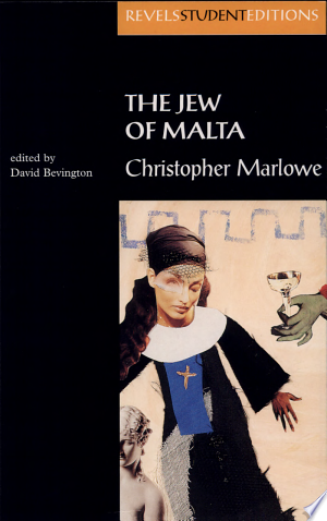 Download The Jew of Malta Free Books - Dlebooks.net