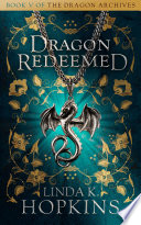 Dragon Redeemed