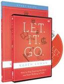 Let  It  Go  Study Pack
