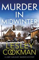 Murder in Midwinter [Pdf/ePub] eBook