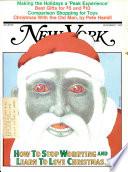 Dec 7, 1970