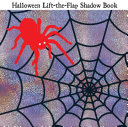 Lift the Flap Shadow Book Halloween Book PDF