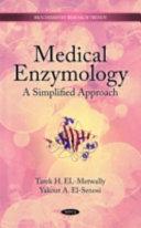Medical Enzymology