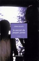 Le Secret de Jasper Jones
