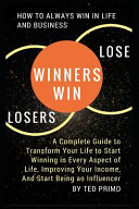 Winners Win  Losers Lose