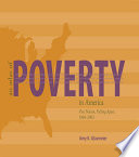 An Atlas Of Poverty In America Book PDF