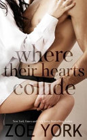 Read Online Where Their Hearts Collide For Free