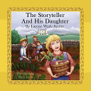 Pdf The Storyteller and His Daughter