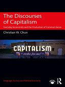 The Discourses of Capitalism