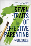7 Traits of Effective Parenting Pdf