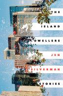 The Island Dwellers Pdf/ePub eBook
