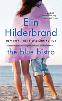 The Blue Bistro Pdf/ePub eBook