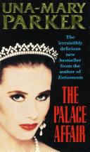 The Palace Affair Book