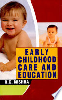 Early Childhood Care And Education