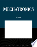 Mechatronics Book