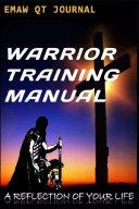 Warrior Training Manual