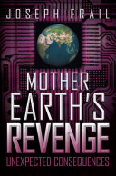 Mother Earth's Revenge