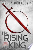 The Rising King Book PDF