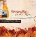 Visual Chronicles