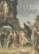 Pdf The Book of Legendary Lands
