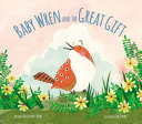Baby Wren and the Great Gift Book