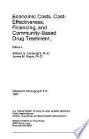 Nida Research Monograph