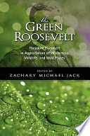 The Green Roosevelt