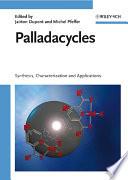 Palladacycles