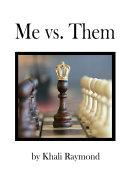 Me vs. Them