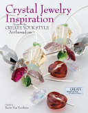 Crystal Jewelry Inspiration From the Create Your Style Ambassadors