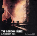 Pdf The London Blitz