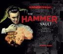 Hammer Vault Updated Edition