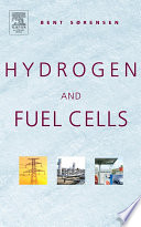 Fuel Cells Compendium Book