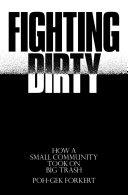Fighting Dirty [Pdf/ePub] eBook